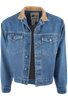 Schaefer Outfitters Legend Denim Jacket - Hero