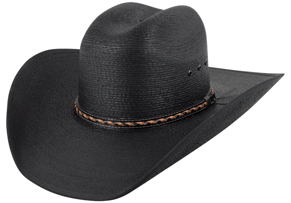 Milano 30X Lawton Straw Hat - Pinto Ranch 56ee2ee607a