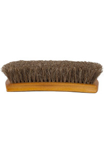 Large Boot Brush - Black