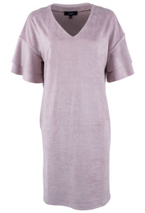 Joh Ariella Dress - Front
