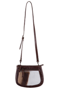 Kulu Springbok Belt Bag - Front