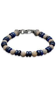 William Henry Virtue Luxury Bracelet - Front