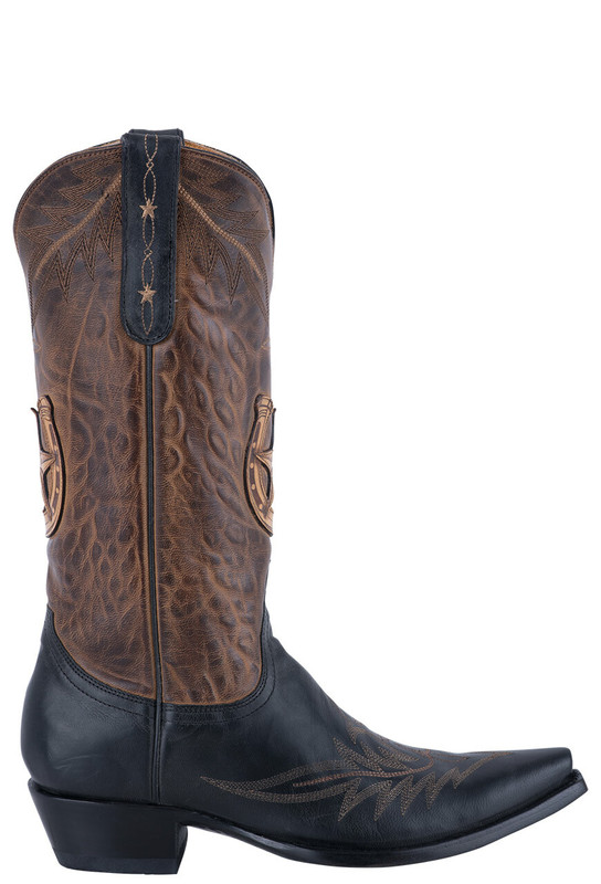 OLD GRINGO WOMEN'S THELMA BOOTS