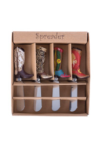 Supreme Housewares Boot Spreader Set