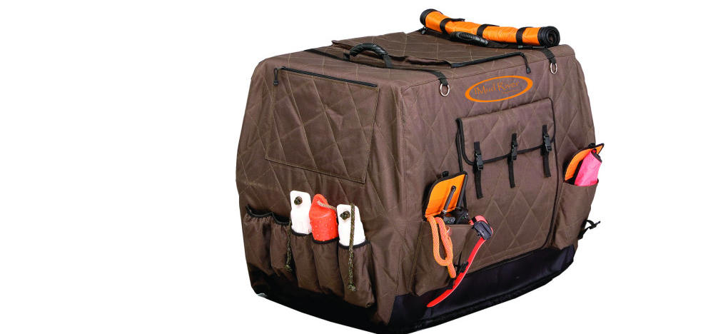 Shop Kennel Covers and Accessories By Mud River
