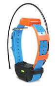 Pathfinder TRX (Tracking Only) Extra Collar Blue