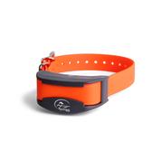 SDR-AXF Add-A-Dog Receiver