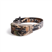 SDR-AXC Add-A-Dog Receiver - Camo