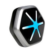 Dogtra StarWalk Activity Tracker Black (7.44622E+11)