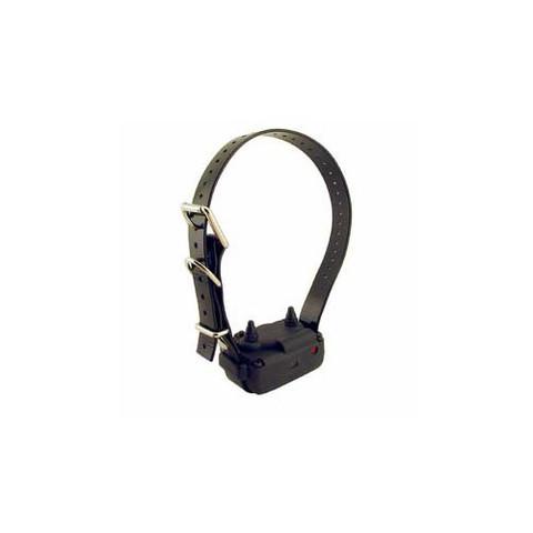 Dogtra Dog Dummy Collar (175,200,280,YS300) Small Black (744622370010)