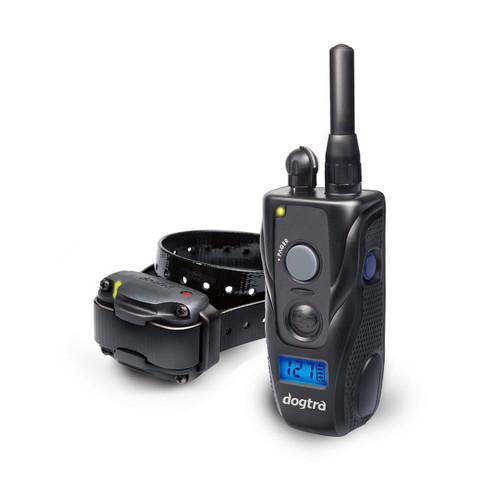 Dogtra 280C 1/2 Mile Remote Trainer (280C)