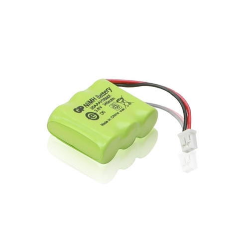 Dogtra BP20R Replacement Battery Green (BP20R)