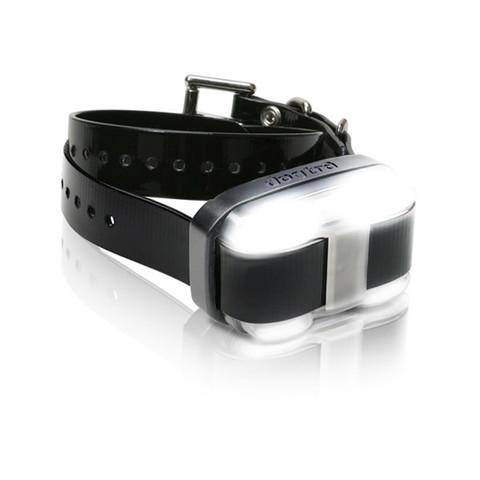 Dogtra EDGE 1 Mile Extra Dog Collar Black (EDGE-RX-BLK)