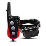 Dogtra IQ-PLUS Remote Trainer 400 Yard Expandable Black (IQ-PLUS)