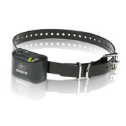 Dogtra YS300 No Bark Collar Small / Medium Black (YS300)