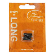 SportDOG Accessory Probes Long Black