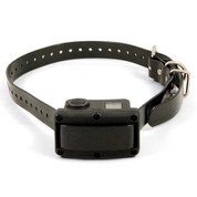 SportDOG SBC-10R Bark Control Collar Rechargeable Black