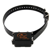 SportDOG Extra Receiver for SDF-100 Black