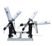 Versa-Launch Remote Dummy Launcher with SportDOG Release