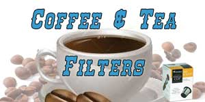 coffee-tea-filters-filter.jpg