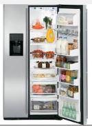 Refrigerator filters USA