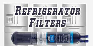 refrigerator-filters-filters-outpost-usa2.jpg