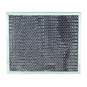 Broan S97007696 Non-Ducted Range Hood Replacement Filter