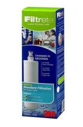 3us-pf01 filter by filtrete