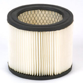 Shop-vac 903-98 HangUp Wet-Dry Vacuum Cartridge Filter