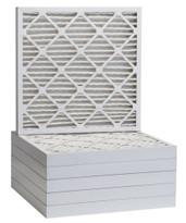 10 x 10 x 2 MERV 13 Pleated Air Filter