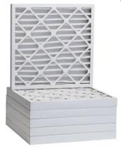10 x 10 x 2 MERV 8 Pleated Air Filter