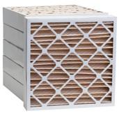 10 x 10 x 4 MERV 11 Pleated Air Filter