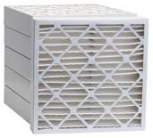 10 x 10 x 4 MERV 13 Pleated Air Filter