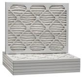 10 x 14 x 1 MERV 13 Pleated Air Filter