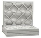 10 x 14 x 1 MERV 8 Pleated Air Filter
