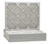 10 x 16 x 1 MERV 8 Pleated Air Filter