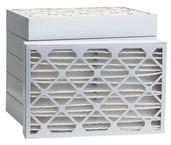 10 x 16 x 4 MERV 13 Pleated Air Filter