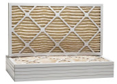 10 x 18 x 1 MERV 11 Pleated Air Filter