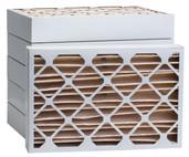10 x 18 x 4 MERV 11 Pleated Air Filter