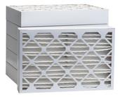 10 x 18 x 4 MERV 13 Pleated Air Filter