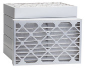10 x 18 x 4-MER8-Pleated-Air-Filter