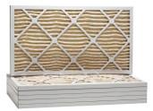 10 x 20 x 1 MERV 11 Pleated Air Filter