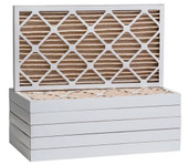 10 x 20 x 2 MERV 11 Pleated Air Filter