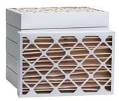 10 x 20 x 4 MERV 11 Pleated Air Filter