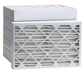 10 x 20 x 4 MERV 13 Pleated Air Filter