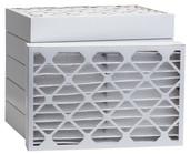 10 x 20 x 4 MERV 8 Pleated Air Filter
