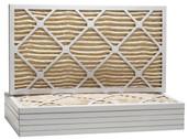 10 x 22 x 1 MERV 11 Pleated Air Filter
