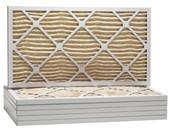 10 x 23 x 1 MERV 11 Pleated Air Filter