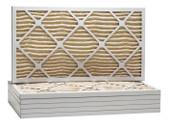 10 x 24 x 1 MERV 11 Pleated Air Filter