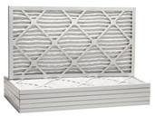 10 x 24 x 1 MERV 8 Pleated Air Filter
